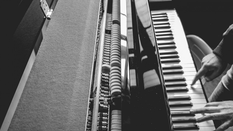 ET_piano_delivery_photos_14
