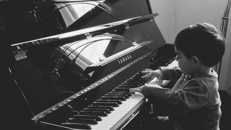 ET_piano_delivery_photos_3