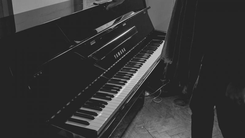 ET_piano_delivery_photos_5