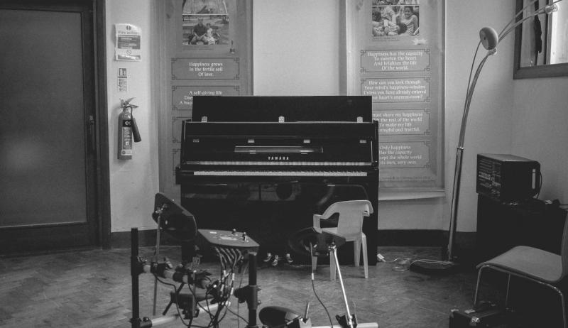 ET_piano_delivery_photos_9