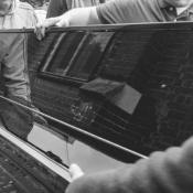 ET_piano_delivery_photos_15