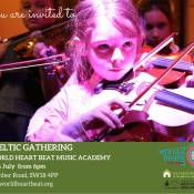 2016-Celtic-Gathering