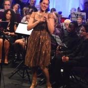 Sahana-Gero-FOUNDER-and--DIRECTOR-OF-THE-WORLD-HEART-BEAT-MUSIC-ACADEMY