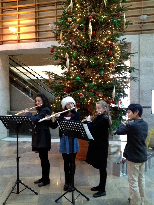 img_2464 - Bank Of America Christmas Eve Hours