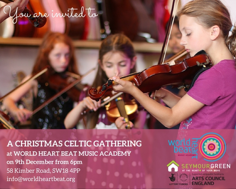 2015-Celtic-Gathering