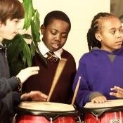 reggaeschool08