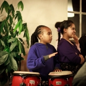 reggaeschool26