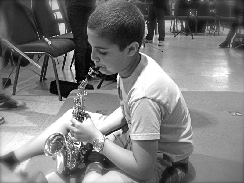saxophone-0509-jpg