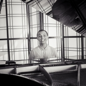Renato Paris academy-4