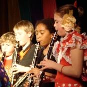clarinets-0509-jpg