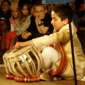tabla-0509-jpg
