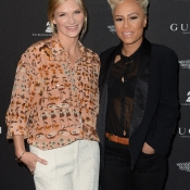 gucci-timepeaces-event-004