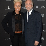 gucci-timepeaces-event-005