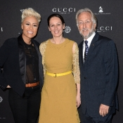 gucci-timepeaces-event-006