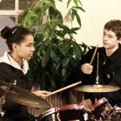 reggaeschool16