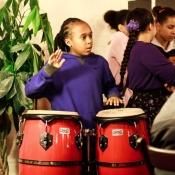 reggaeschool27