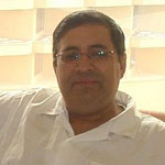 shahid-m-malik1