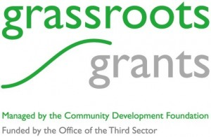 grassroots-grants-logo