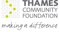 thames-community-foundation-logo
