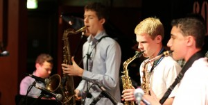 saxophone players world heart beat music academy in london