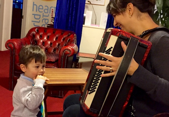 accordion lessons a world heart beat music academy