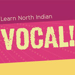 North Indian Vocal Course