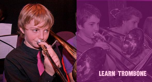 trombone-lessons