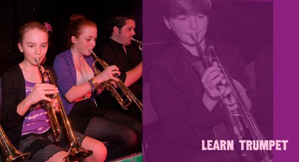 trumpet-lessons