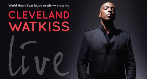 cleveland-concert