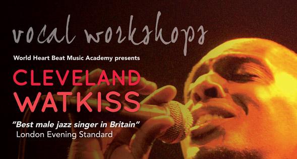 cleveland-workshops