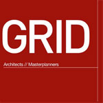 Grid Architects