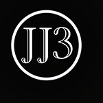 JJ3-Black-wide-150x150-1