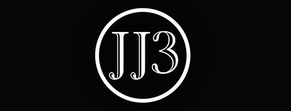 JJ3-Black-wide