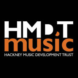 hmdt logo