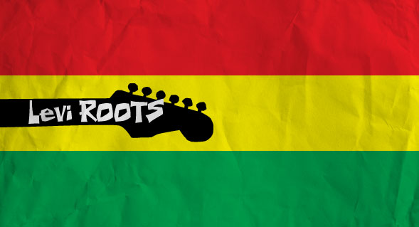 levi-roots-banner
