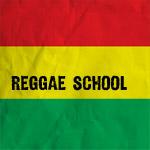 reggae-lessons-150x150