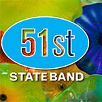 51-Band-Prog-Nov12-AW-11-150x150