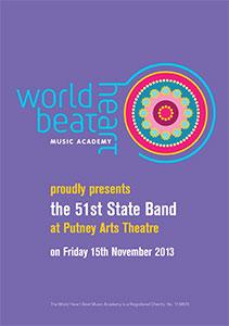 51st-Band-programe-2013-FINAL-AW-1
