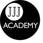 jjja-logo-150x150