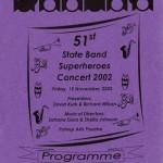 programme2002