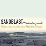 sandblast-logo-150x150