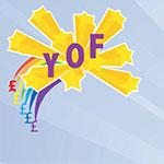 YOF-150x150