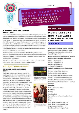 Newsletter-V1-I2