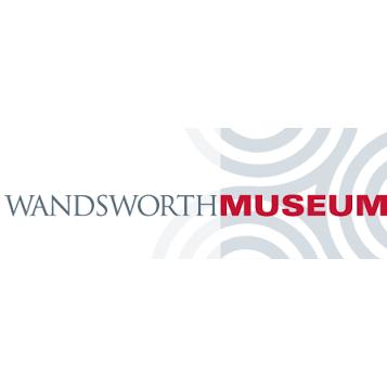 wandsworth museum logo