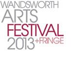 wandsworth_arts_festival-150x150