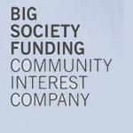 big-society-funding-150x150