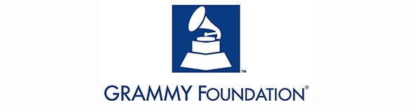 grammy-foundation-banner