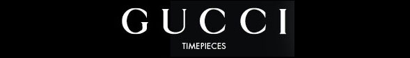 gucci-timepieces-banner