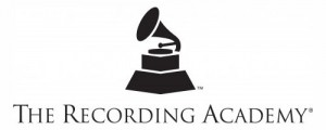 recording-academy-logo