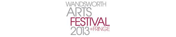 wandsworth_arts_festival